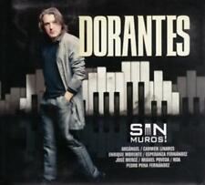 Universale Latin Musik-CD 's