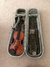 Yamaha v5 Violin  4/4 Size