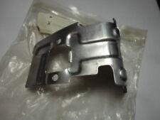 Tanaka Brush Cutter 13301620202 Heat Shield for TBC-262