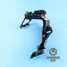 For AUDI A5 Quattro RS5 13-16 New Left  8T08078607 Headlight Mount Bracket