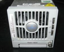Emerson R48-1800 rectifier 1700W  48V DC , Brand New , In Original Packaging