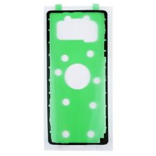 Battery Door Cover Back Rear Housing Adhesive Sticker for Samsung Galaxy Note 8