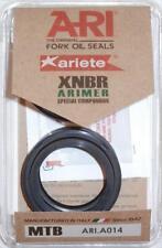 38mm tube diameter MTB BMX mountain bike fork seal kit fits MARZOCCHI - ARI.A014