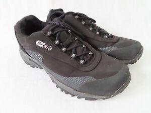 Damen Schuhe, Sportschuhe Sneakers, schwarz  Gr. 39