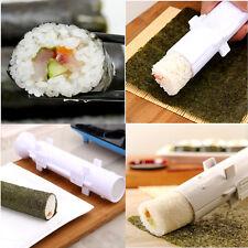 DIY Sushi Roller Maker Kit For Easy Sushi Rolling all in 1 Sushi Making Machine