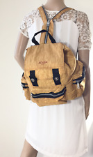 Edixa Insulated Backpack
