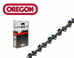 """Oregon 16"""" Chain for 40cc"""