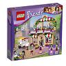 "LEGO® 41311 Friends ""Heartlake Pizzeria"" NEU & OVP"
