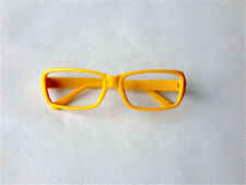 Anime PERSONA4 Glasses Glasses Frame Bow Cosplay Prop Daily Christmas Gift Toy