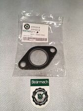 Bearmach Defender & Discovery 1(94-98) 300tdi EGR Valve to Pipe Gasket -ERR3319