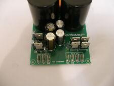 Hypex PS-HG Mono power supply NOS