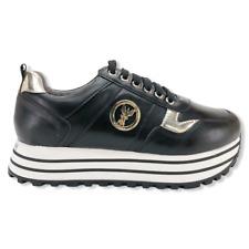 Sneakers donna  PATRIZIA PEPE Scarpe Shoes