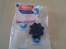 Yamaha RD50 V75 80 LB3M LB3-80 LB50 LB80 MT125 Oil Cap NOS genuine 296-21771-61
