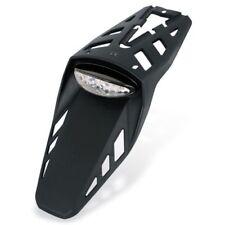 LED Acerbis Technologie Rück- & Bremsleuchten fürs Motorrad