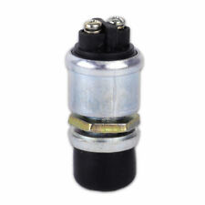 50A 12V DC Push Button Momentary Starter Ignition Switch For automotive HOT SALE