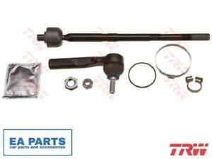 Rod Assembly for ABARTH ALFA ROMEO FIAT TRW JRA551