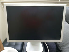 "Apple Mac Pro 20"" Widescreen Cinema Display Monitor LCD A1081 New Power Supply"