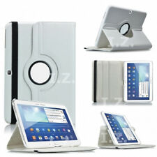 """Smart Case Cover Stand for Samsung Galaxy Tab PRO 8.4/10.1/12.2"""" (NOT FOR TAB 2)"""