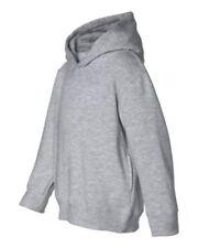 df593c9d5 Long Sleeve 2T Size Unisex Tops   T-Shirts (Newborn - 5T)