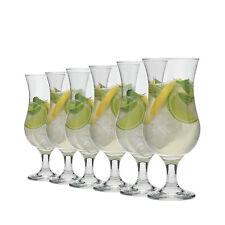 NEW Symphony Brim Cocktail Glass 460ml Set of 6