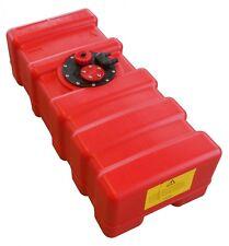 53 Liter Benzintank Kraftstofftank Tank Dieseltank Treibstofftank Bootstank