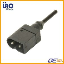 BMW E30 E36 E34 E32 3 5 7 Series Outside Ambient Air Temperature Sensor