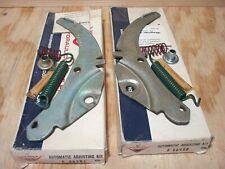 1963 1964 1966 1968 1970 Buick Electra Wildcat auto adjusting brake kits NOS!