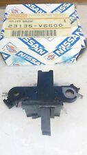 NISSAN pick up king cab d21  contatto 23135v6600 nuovo originale