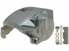 Raybestos 99PV67D Front Right Brake Caliper Fits 1987-1988 Chevy R30