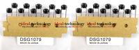 20PCS DSG1079  Play Pause & Cue Switch For PioneerDJM-1000, CDJ-1000MK