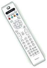 Fernbedienung für Philips TV  26PF7521D/32 26PFL3321S/60 28PT7120/12 28PW9527