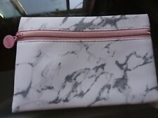Cosmetics, School Supplies, Clutch, Purse, Bag