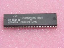 ci TMS 320C10 NL da texas ~ ic TMS320C10NL digitale signal processori DIP40