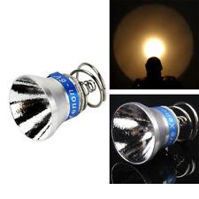 Torch Flashlight Bulb Lamp 26.5mm Dia 180 Lumens 6V Xenon  for Surefire 6P G2