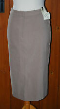 BNWT, BHS Petite, Classic, Casual, Office, Bodycon, Skirt, size 12 (40)