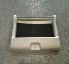08-14 Chrysler Town Country Caravan Overhead Console Storage Pocket OEM *SMALL*