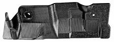 1968-72 Chevelle, Skylark, 442, GTO, 70-72 Monte Carlo Floor Trim Panel New Dii