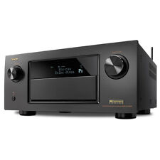Denon AVR-X7200W Networked A/V Receiver