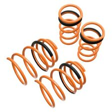 Megan Lowering Coil Springs Fits Altima 02-06 Maxima 04-08 MR-LS-NA02