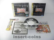 World Advanced-Sega Saturn/NTSC J/jap/jp/s2