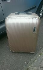 Carlton Lightweight Spinner (4) Wheels Suitcases