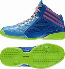 81ecd0211d4fbe New Adidas NXT LVL SPD 2 K Basketball Shoes Size 7 Sweet Look!