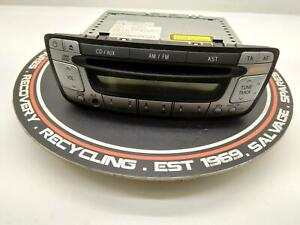 Citroen C1 2010 MK1 Radio Headunit CD Player 86120-0H010