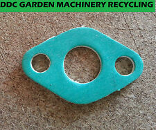 suffolk / atco inlet manifold gasket 98cc cast & alloy engines