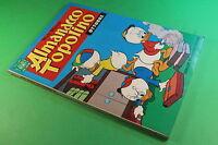 ALMANACCO TOPOLINO - ED. MONDADORI - OTTOBRE 1967 - EDICOLA - N° 10 [FQ-003]