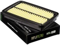 HifloFiltro Air Filter for Suzuki 2007-16 GSF1250 GSX1250 Bandit HFA3621