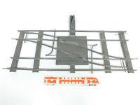 BW50-3# Märklin Spur 1 Bastler-Parallel-Weiche/Parallelweiche; Uhrwerk-Betrieb
