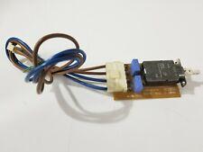 Akai S5000 / S6000 Power ON/OFF Switch