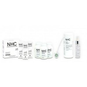 NEW Ultimate Hair Regrowth Pack