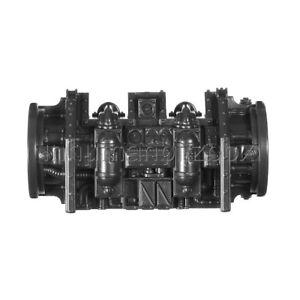 TPC15 1/2 POINT CONTROLE THERMIC PLASMA CONDUIT WARHAMMER 40000 W40K BITZ 25
